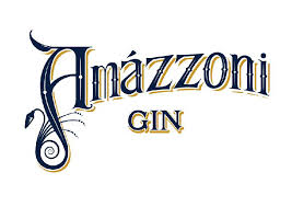 Amazzoni | vendita online Amazzoni