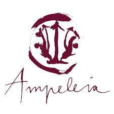 Ampeleia | vendita online Ampeleia