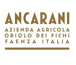 Ancarani | vendita online Ancarani