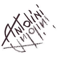 Antolini | vendita online Antolini