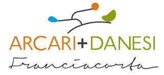 Arcari+Danesi | vendita online Arcari+Danesi