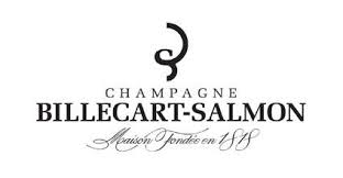 Billecart Salmon | vendita online Billecart Salmon