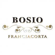 Bosio | vendita online Bosio