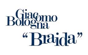 Braida | vendita online Braida