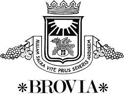 Brovia | vendita online Brovia