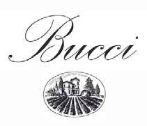 Villa Bucci | vendita online Villa Bucci