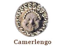 Camerlengo | vendita online Camerlengo