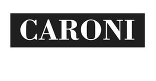 Caroni | vendita online Caroni