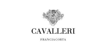Cavalleri | vendita online Cavalleri