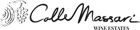ColleMassari | vendita online ColleMassari