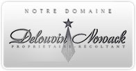 Delouvin-Nowack | vendita online Delouvin-Nowack