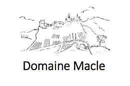 Domaine Macle