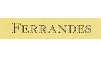 Ferrandes | vendita online Ferrandes