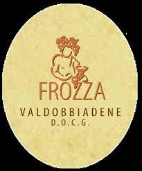Frozza | vendita online Frozza