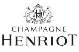 Henriot | vendita online Henriot