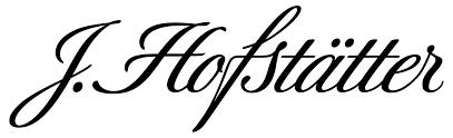 Hofstatter | vendita online Hofstatter