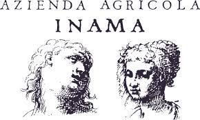 Inama | vendita online Inama
