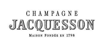 Jacquesson | vendita online Jacquesson