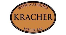 Kracher | vendita online Kracher