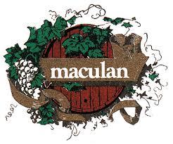 Maculan | vendita online Maculan