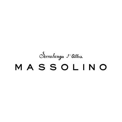 Massolino | vendita online Massolino