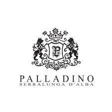 Palladino | vendita online Palladino