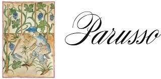 Parusso | vendita online Parusso