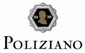 Poliziano | vendita online Poliziano
