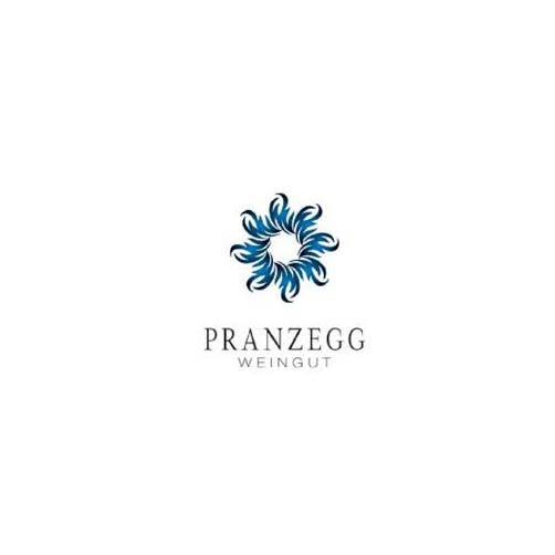 Pranzegg | vendita online Pranzegg