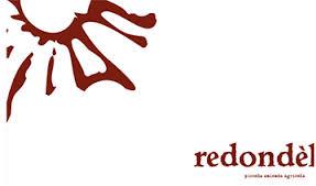 Redondèl | vendita online Redondèl