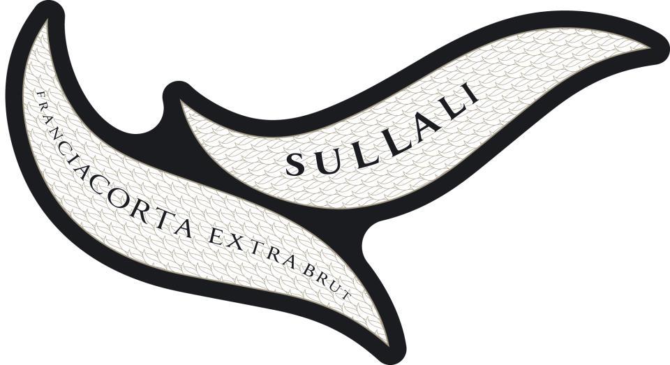 Sullali | vendita online Sullali