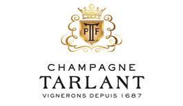 Tarlant | vendita online Tarlant
