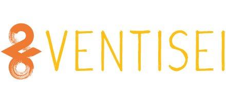 Ventisei | vendita online Ventisei