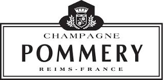 Vranken-Pommery | vendita online Vranken-Pommery