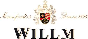 Alsace Willm | vendita online Alsace Willm