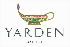 Yarden | vendita online Yarden