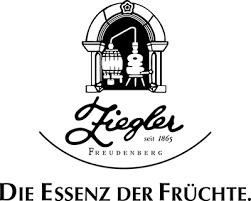 Ziegler | vendita online Ziegler