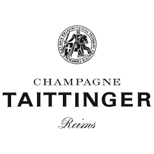 img Taittinger