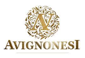 img Avignonesi