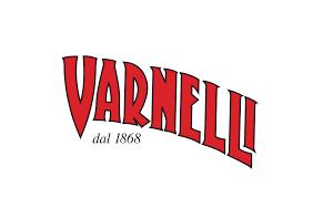 img Varnelli