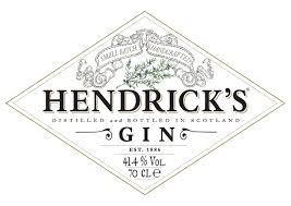 img Hendrick's