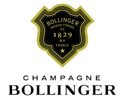 img Bollinger