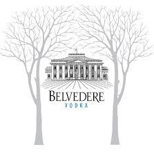 img Belvedere
