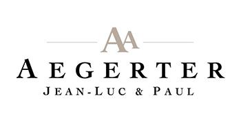 img Aegerter Jean Luc & Paul