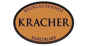 img Kracher