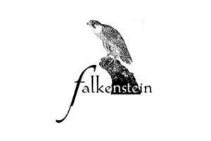 img Falkenstein