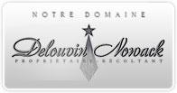 img Delouvin-Nowack