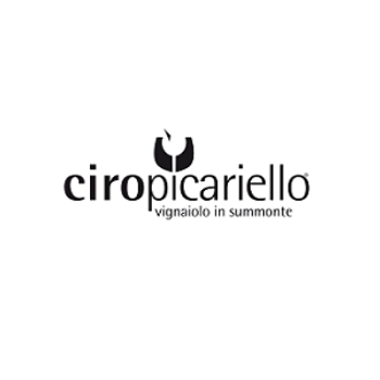 img Ciro Picariello