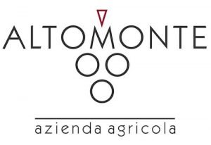 img Altomonte