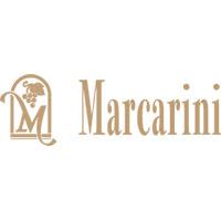 img Marcarini